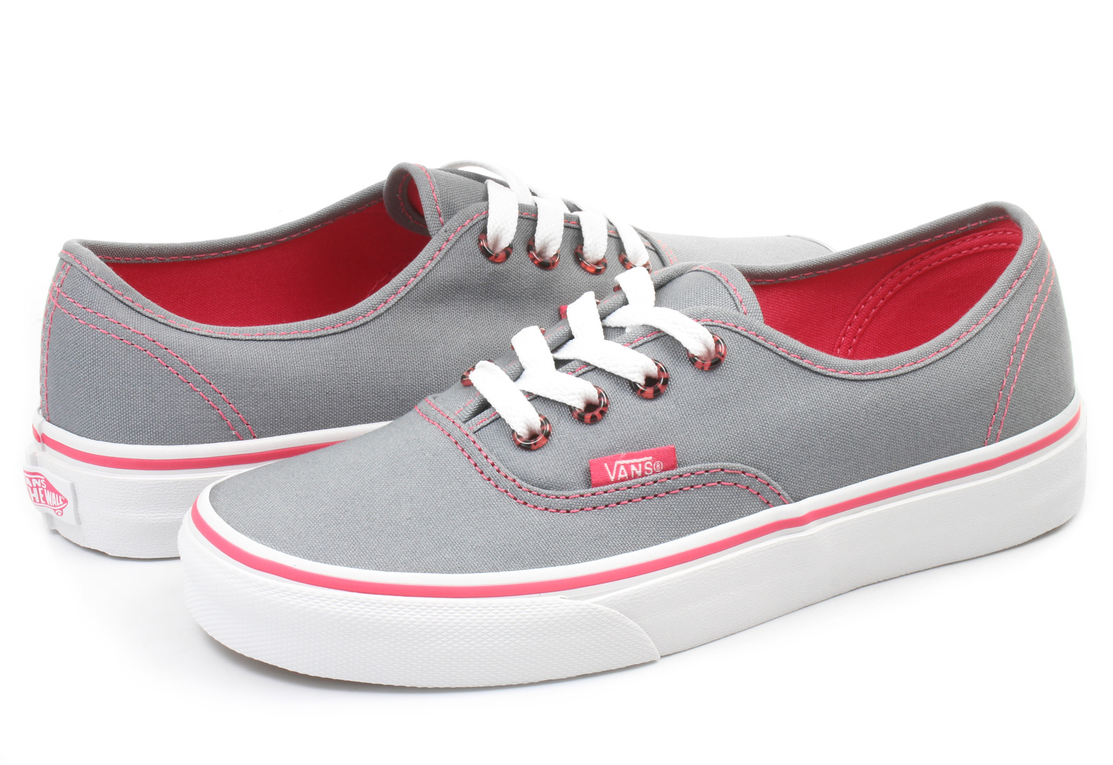 Vans Tenisi - Authentic - VW4NDSL - Office Shoes Romania 0bf17df4bb