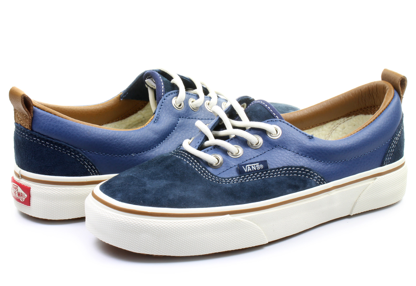 Vans Sneakers Era Mte