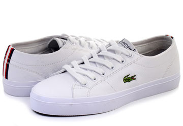 2bd250378f5c Lacoste Cipő - Marcel Chunky - 143spw1014-21g - Office Shoes ...