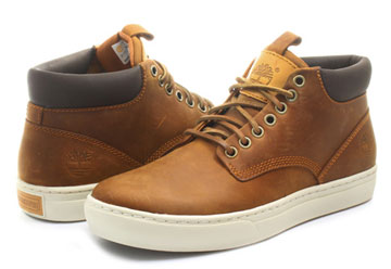 aa3b496989a Timberland Shoes - cupsole chukka - 5461A-WHE - Online shop for sneakers,  shoes and boots
