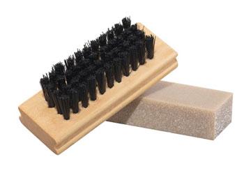 Timberland Cipőápoló Dry Cleaning Kit
