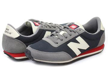 site réputé 38fdc e3055 New Balance Shoes - U410 - U410HGN - Online shop for sneakers, shoes and  boots