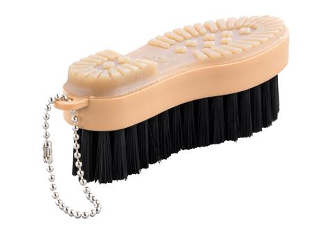 Timberland Péče o obuv Rubber Sole Brush