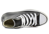 Converse Tenisky Ct As Core Leather Hi 2