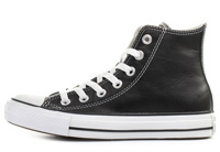Converse Tenisi Ct As Core Leather Hi 3