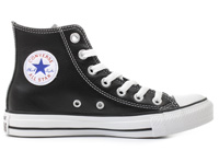 Converse Tenisky Ct As Core Leather Hi 5