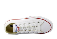 Converse Tenisky Chuck Taylor All Star Leather Ox 2