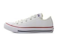 Converse Tenisky Chuck Taylor All Star Leather Ox 3