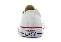 Converse Tenisky Chuck Taylor All Star Leather Ox 4
