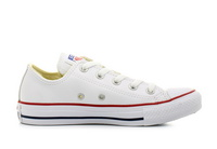 Converse Tenisky Chuck Taylor All Star Leather Ox 5
