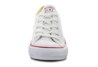 Converse Tenisi Ct As Core Leather Ox 6