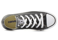 Converse Tornacipő Ct As Core Leather Ox 2