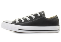 Converse Tornacipő Ct As Core Leather Ox 3