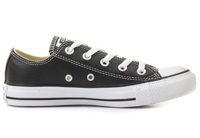 Converse Tornacipő Ct As Core Leather Ox 5