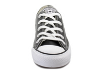 Converse Tornacipő Ct As Core Leather Ox 6