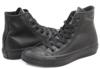 Converse-Tenisice-Chuck Taylor All Star Leather Hi