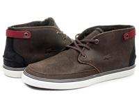 Lacoste-Duboke cipele-Clavel