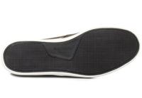 Lacoste Duboke cipele Clavel 1