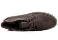 Lacoste Duboke cipele Clavel 2