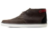 Lacoste Duboke cipele Clavel 3