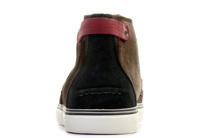 Lacoste Duboke cipele Clavel 4