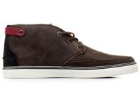 Lacoste Duboke cipele Clavel 5