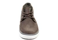 Lacoste Duboke cipele Clavel 6