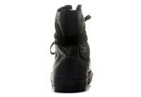 Converse Tenisky - Chuck Taylor All Star Combat Boot ... 356291c5c38