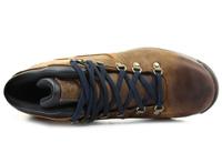 Timberland Duboke Cipele Scramble Mid 2