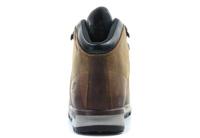 Timberland Duboke Cipele Scramble Mid 4