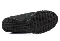 Skechers Pantofi Totem Pole 1
