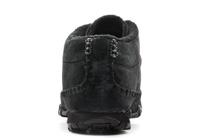 Skechers Pantofi Totem Pole 4