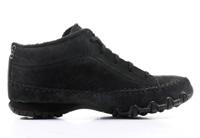 Skechers Pantofi Totem Pole 5