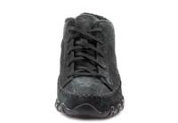 Skechers Pantofi Totem Pole 6