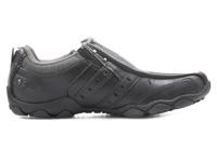 Skechers Diameter Utcai Cipő Online | Skechers Cipő Vásárlás