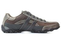 Férfi utcai cipő : Stingray téli férficipő