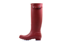 Hunter Holínky Womens Original Tall 3