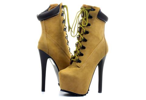 Kitten Csizma - Ziggi - ziggi-hon - Office Shoes Magyarország 6eb9504672