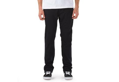 Vans Pantalone V56 Standard