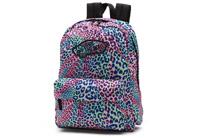 Vans Ranac Realm Backpack 1