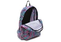 Vans Ranac Realm Backpack 2