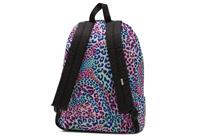 Vans Ranac Realm Backpack 3