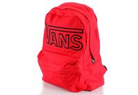 Vans Ranac Old Skool 1
