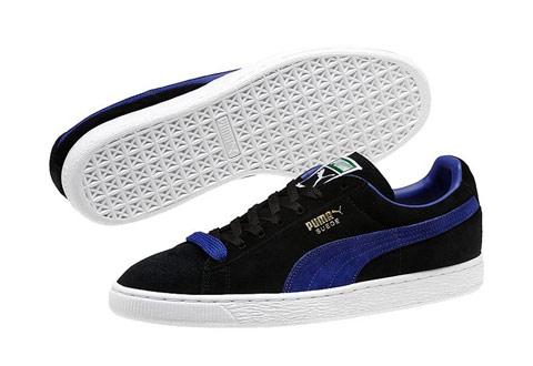 the latest 99587 5d7db Office Shoes Srbija