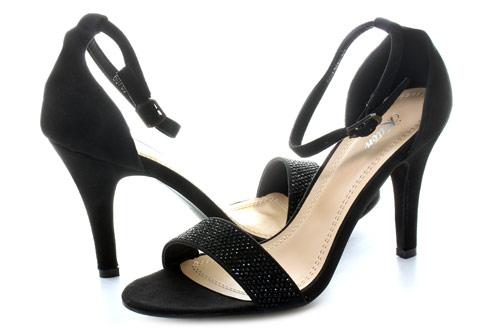 Kitten Sandale Sandale