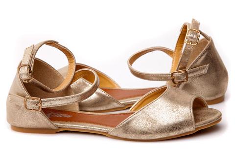 23c62b73cb4a Office Shoes - Online prodavnica obuće