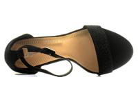 Kitten Sandale Sandale 2