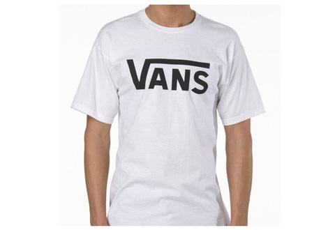 Vans Majice Classic