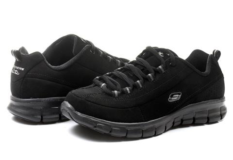 Skechers Cipele Trend Setter