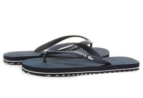 Lacoste Slippers Nosara